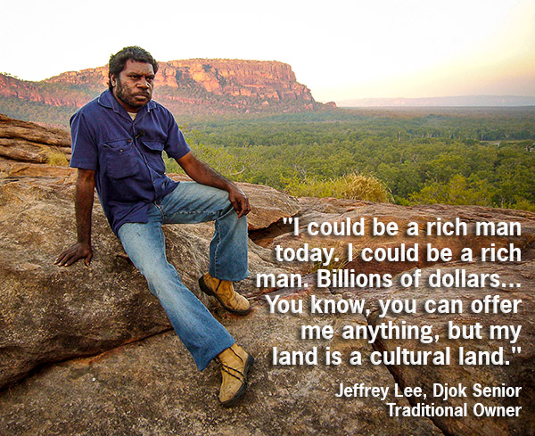Koongarra-jeffery-cultural land-web